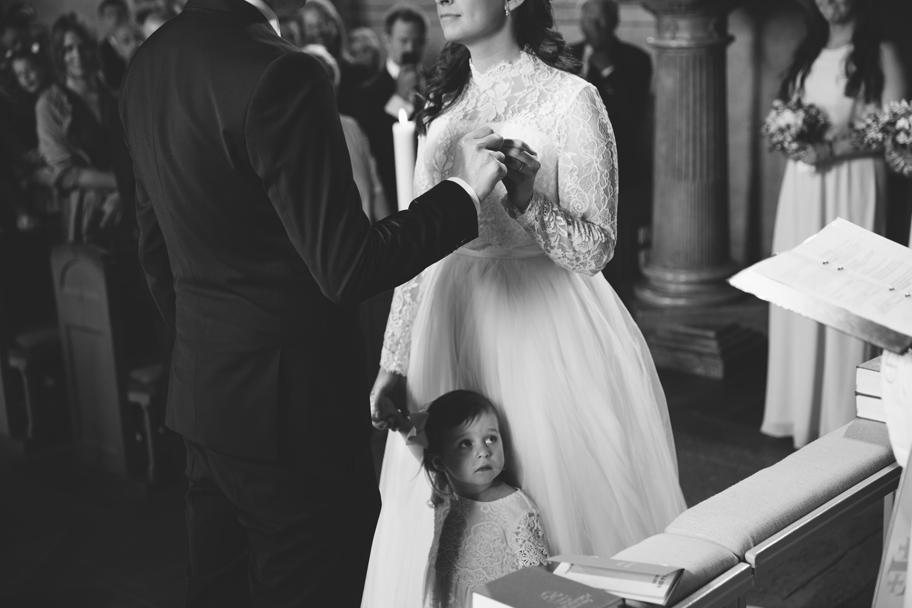 Emma och Eriks bröllop på Näsby Slott - 056