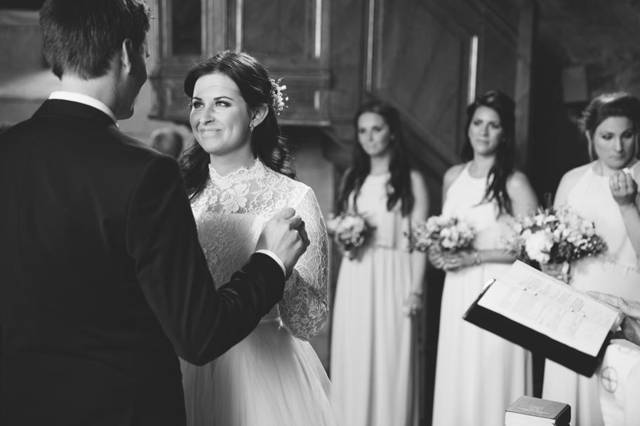 Emma och Eriks bröllop på Näsby Slott - 057