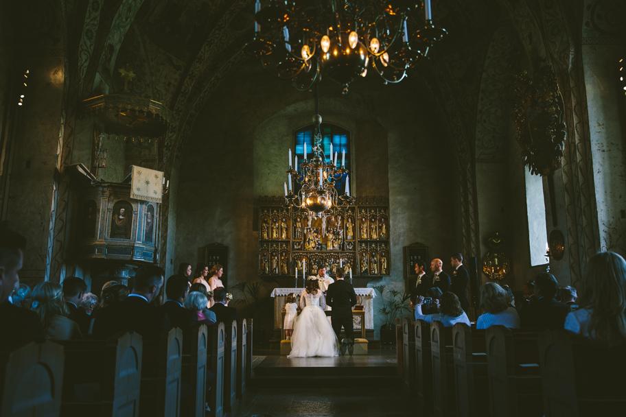 Emma och Eriks bröllop på Näsby Slott - 058