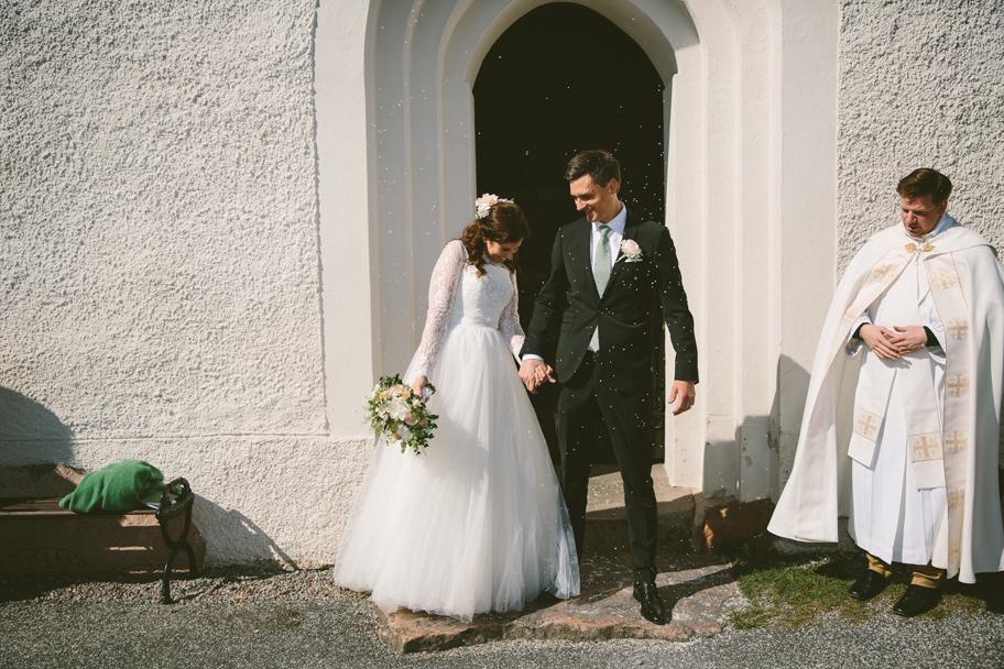 Emma och Eriks bröllop på Näsby Slott - 059