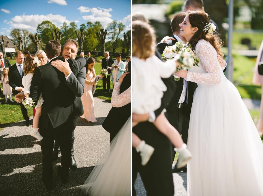 Emma och Eriks bröllop på Näsby Slott - 060