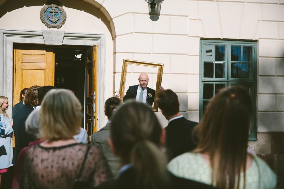 Emma och Eriks bröllop på Näsby Slott - 065