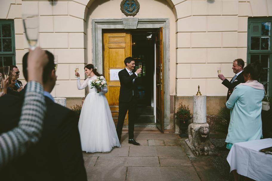 Emma och Eriks bröllop på Näsby Slott - 066