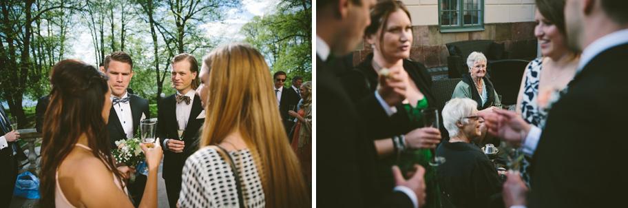 Emma och Eriks bröllop på Näsby Slott - 067
