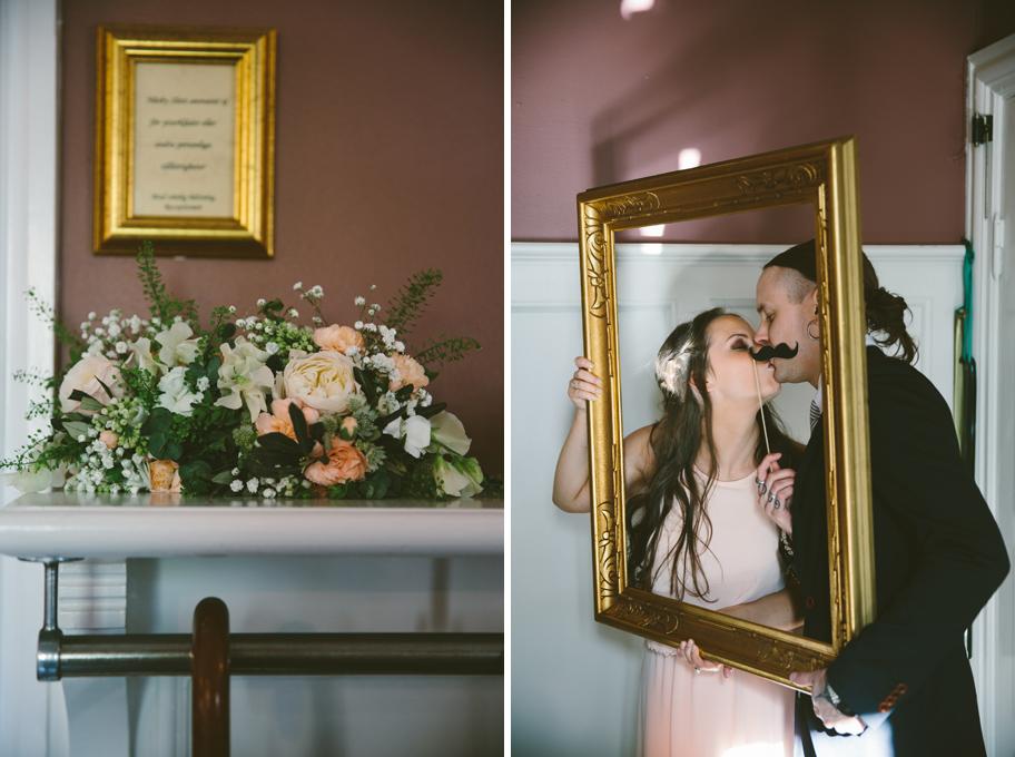 Emma och Eriks bröllop på Näsby Slott - 072