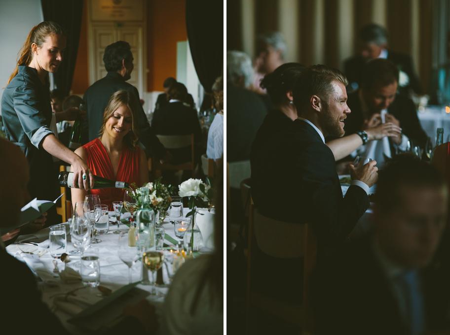Emma och Eriks bröllop på Näsby Slott - 075