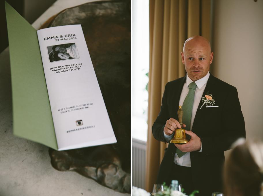 Emma och Eriks bröllop på Näsby Slott - 076