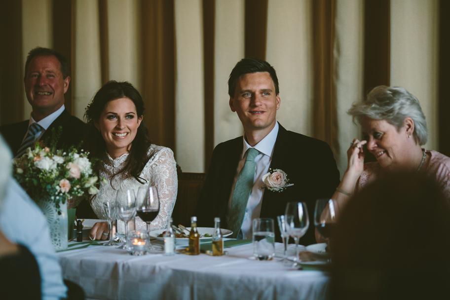 Emma och Eriks bröllop på Näsby Slott - 077