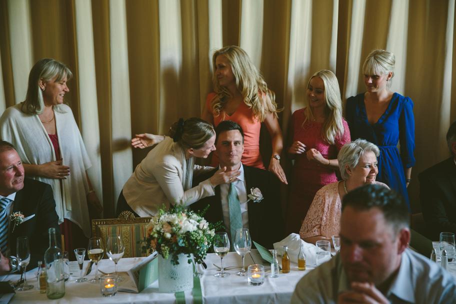 Emma och Eriks bröllop på Näsby Slott - 078