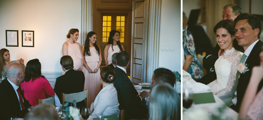 Emma och Eriks bröllop på Näsby Slott - 080