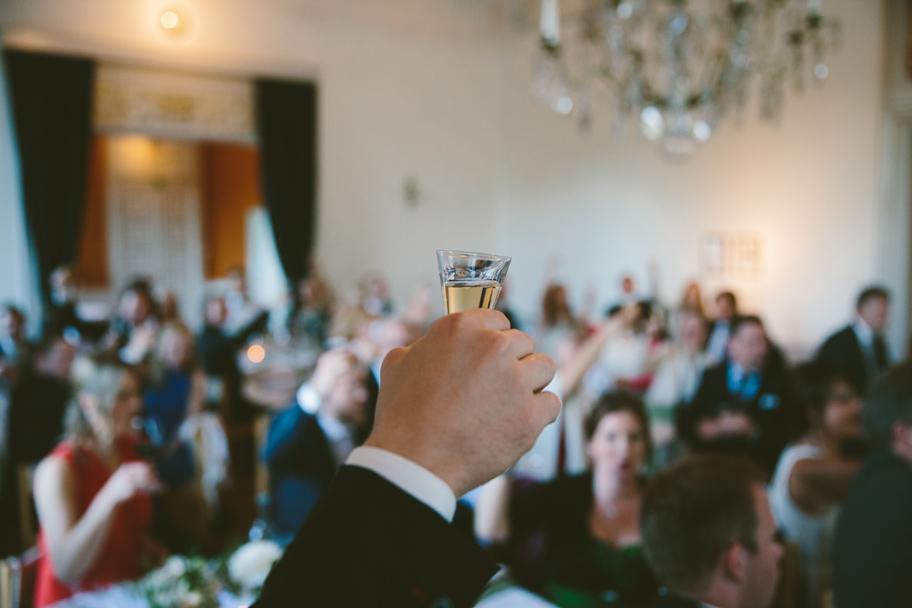 Emma och Eriks bröllop på Näsby Slott - 081