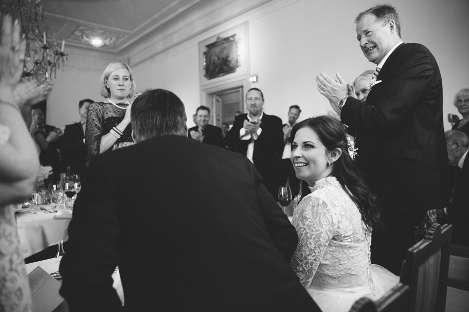 Emma och Eriks bröllop på Näsby Slott - 083