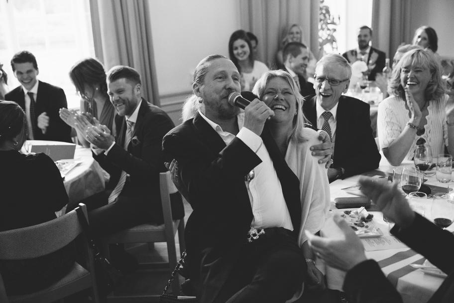 Emma och Eriks bröllop på Näsby Slott - 084