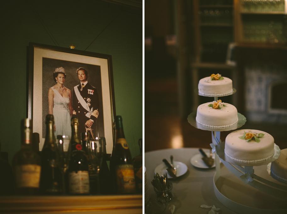 Emma och Eriks bröllop på Näsby Slott - 085
