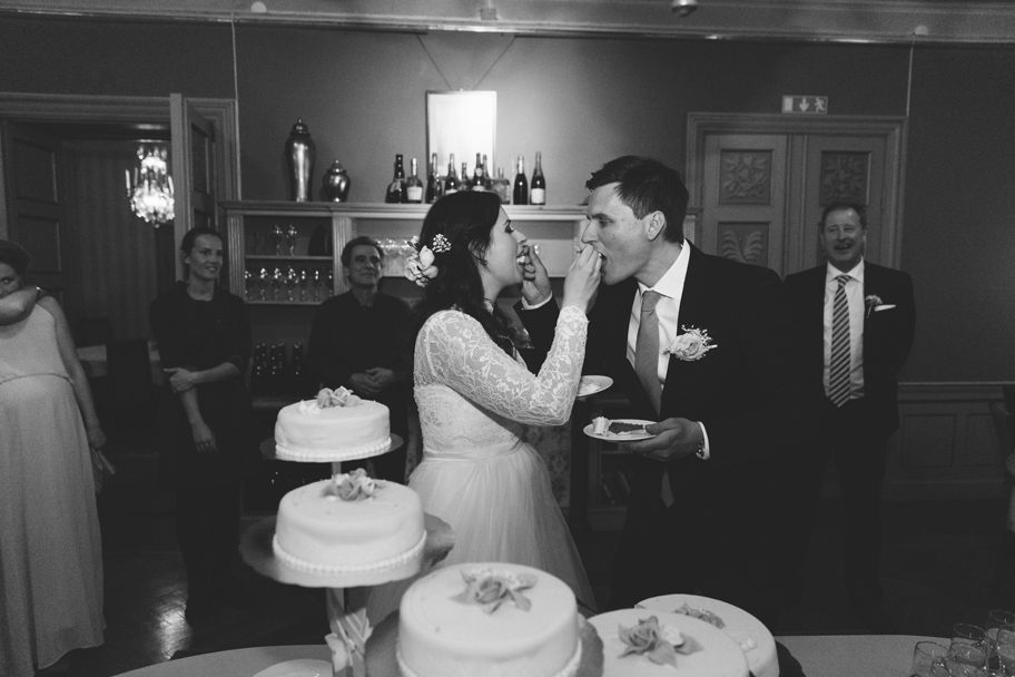 Emma och Eriks bröllop på Näsby Slott - 087