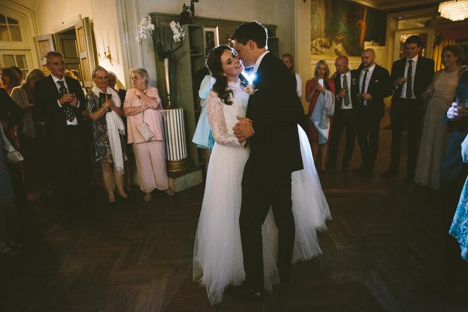 Emma och Eriks bröllop på Näsby Slott - 089