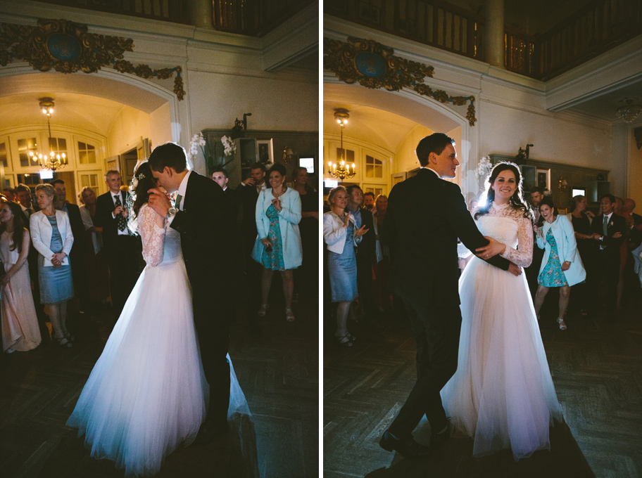 Emma och Eriks bröllop på Näsby Slott - 090