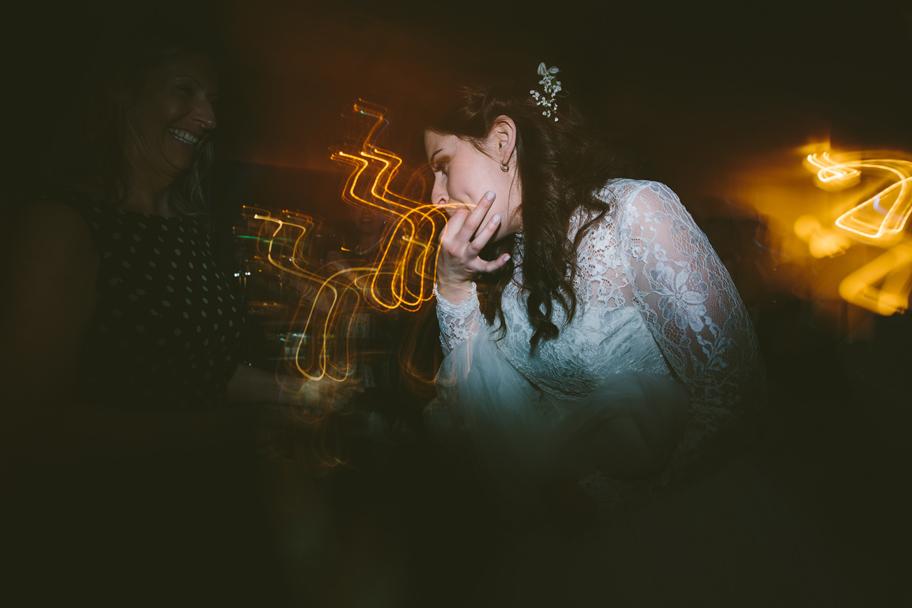 Emma och Eriks bröllop på Näsby Slott - 091