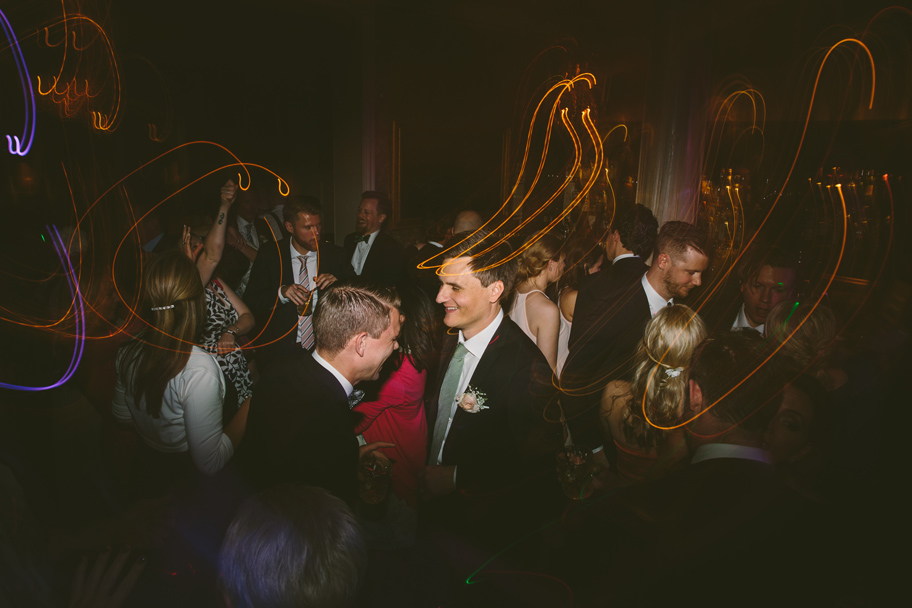 Emma och Eriks bröllop på Näsby Slott - 097