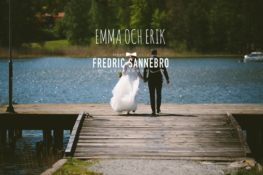 Emma och Eriks bröllop på Näsby Slott - 098