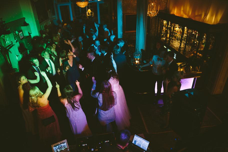 Emma och Eriks bröllop på Näsby Slott - 101