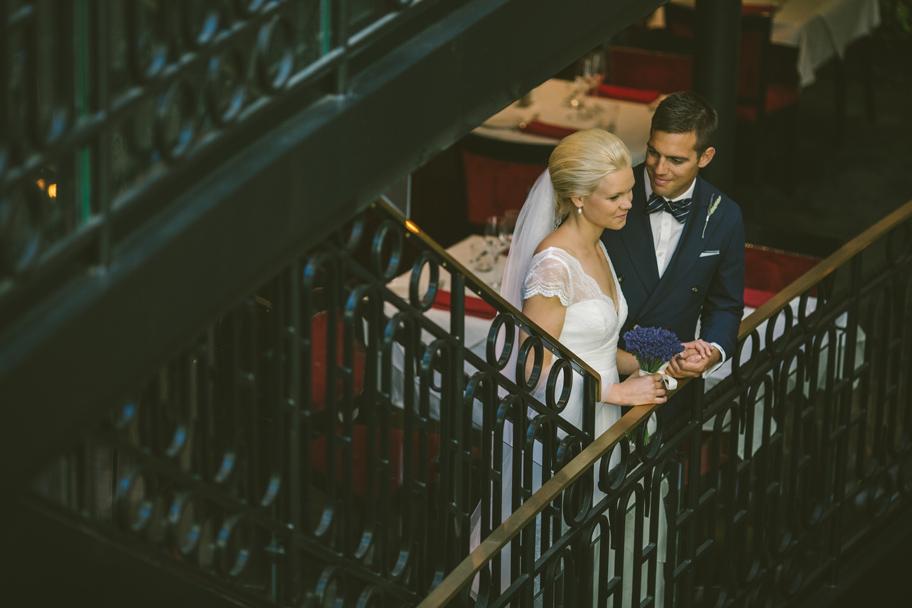 brudklänning stockholm