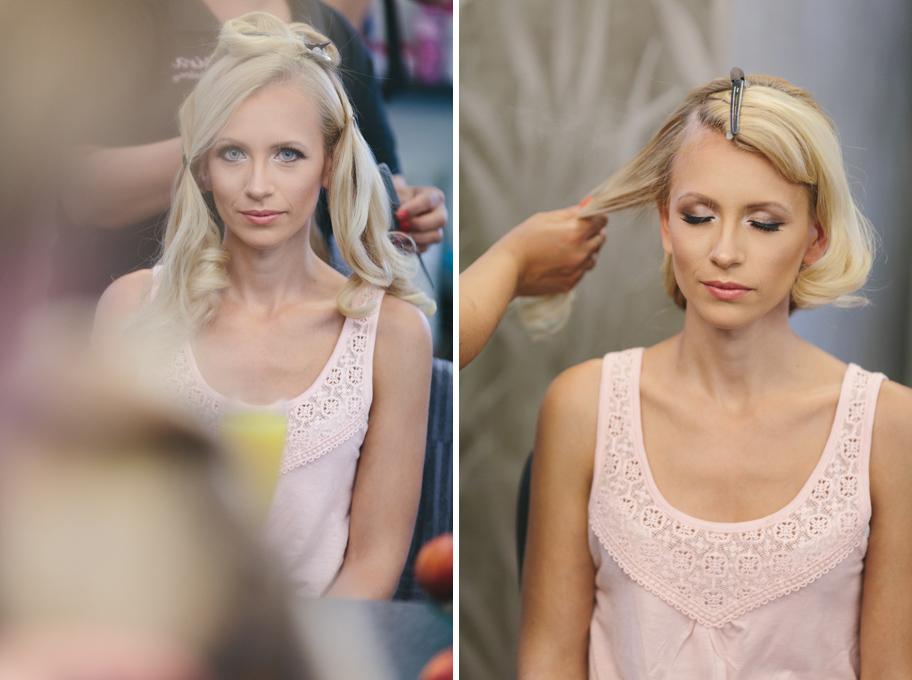 Amira Beauty Salong