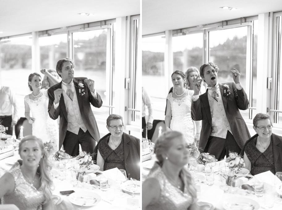 Sundby Gård Bröllop