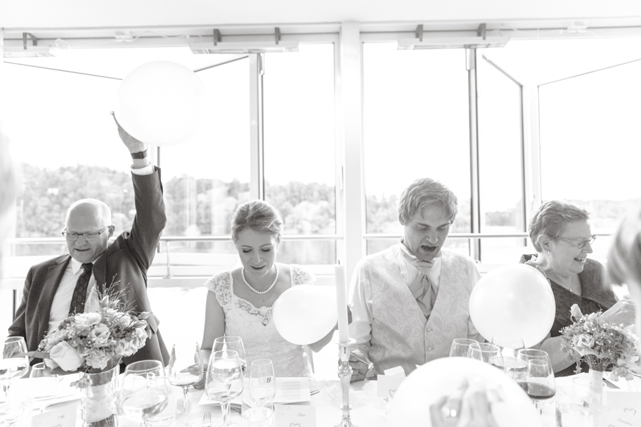 Bröllop Sundby Gård
