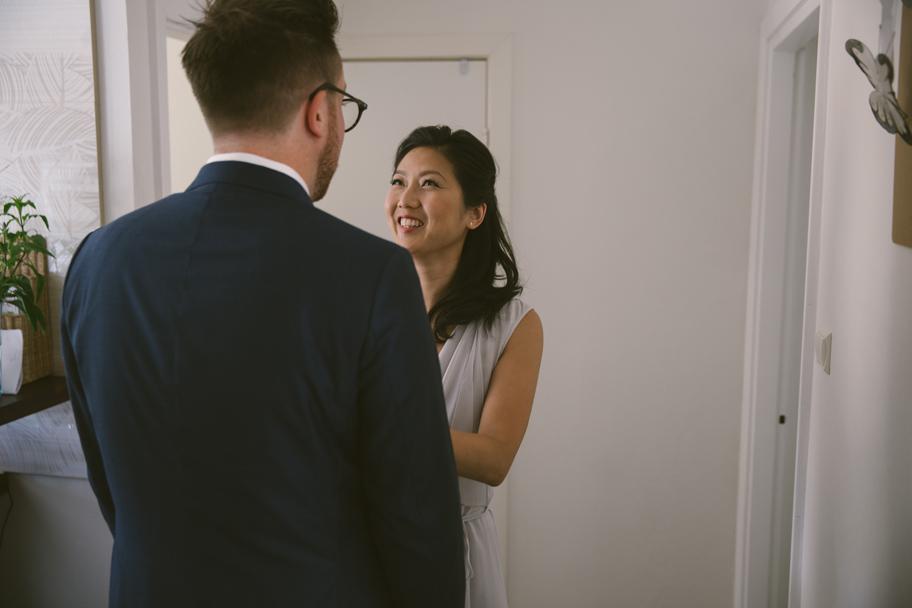 brud bröllop