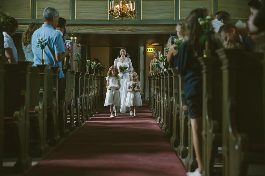 bröllop i gåsinge kyrka