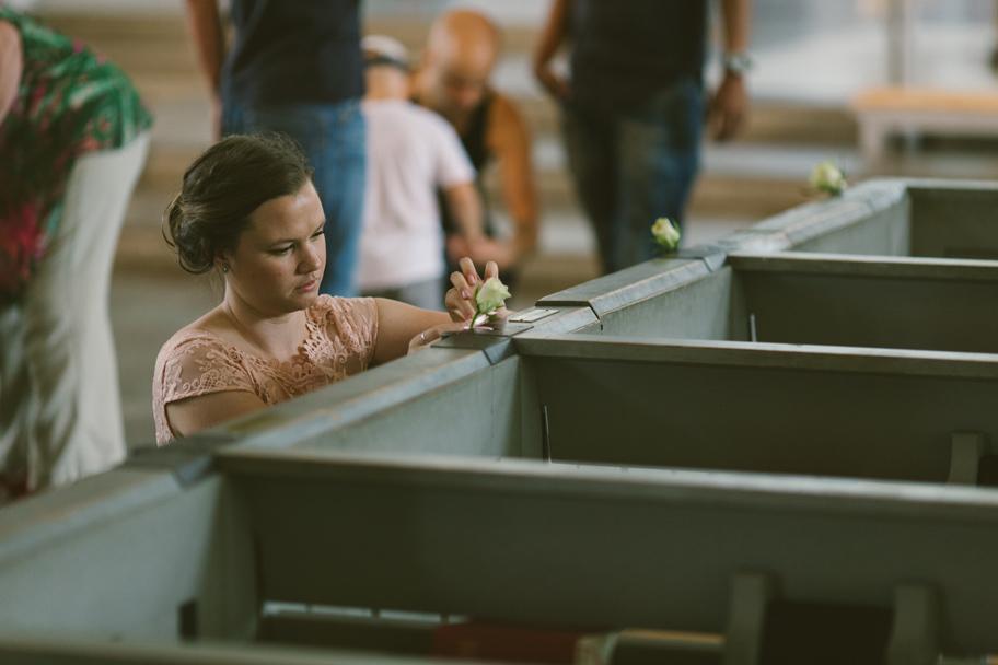 bröllop katarina kyrka