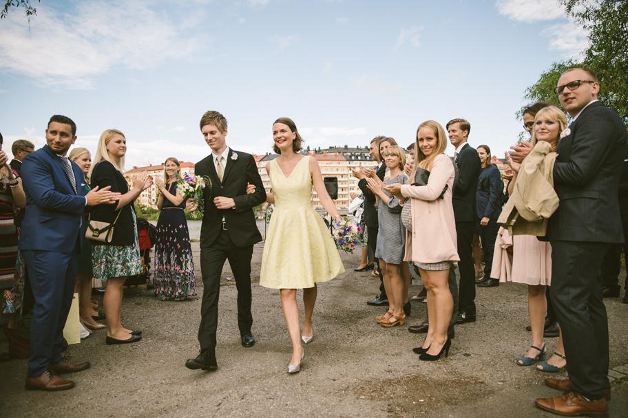 färgfabriken bröllop