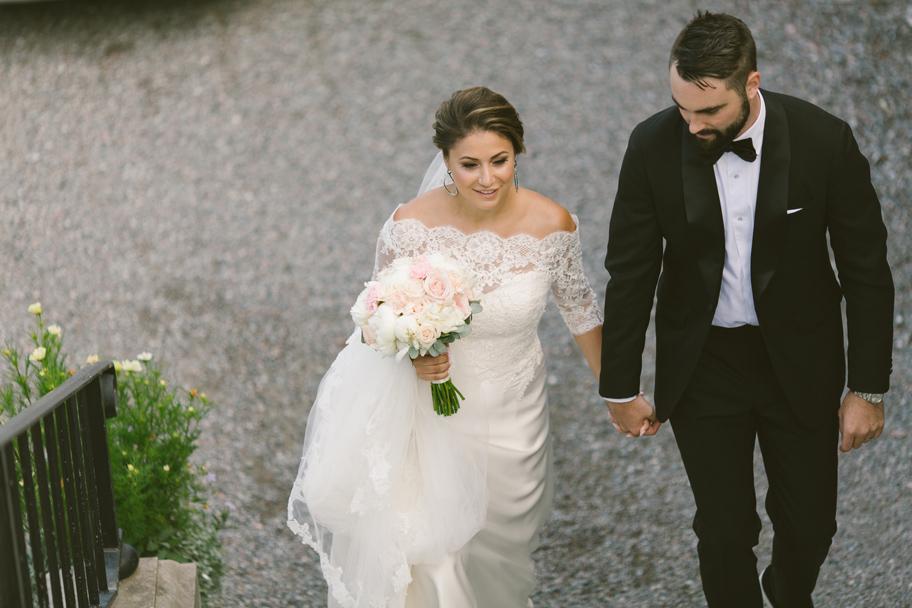 bröllop ulvsunda slott