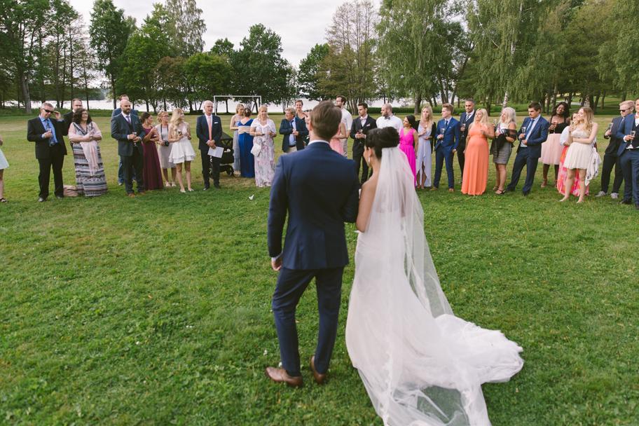 bröllop i taxinge slott