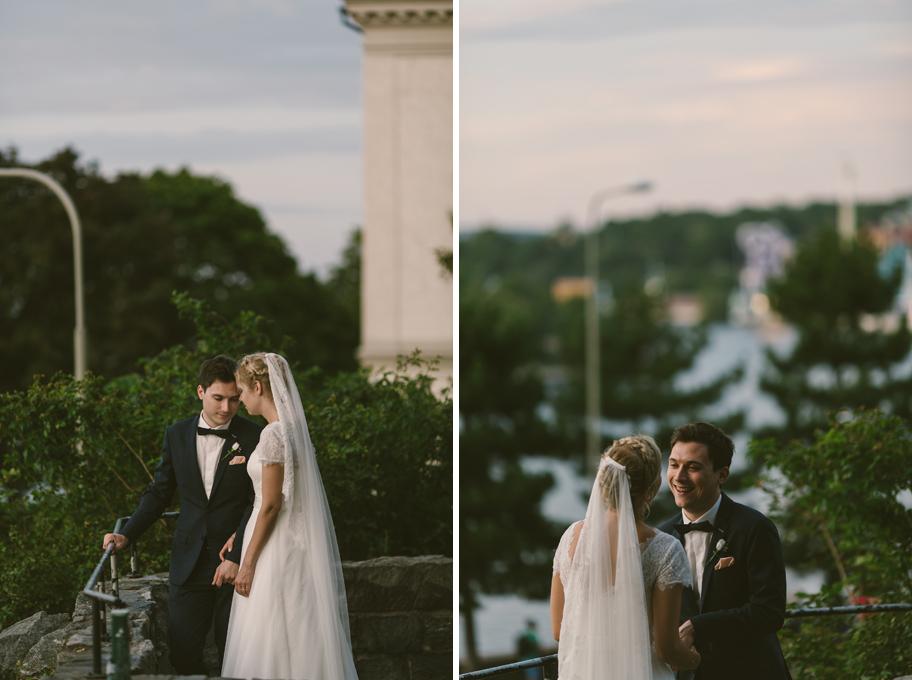 bröllopsbilder södermalm