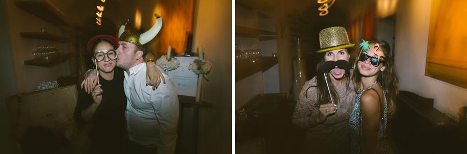 fotobås bröllop