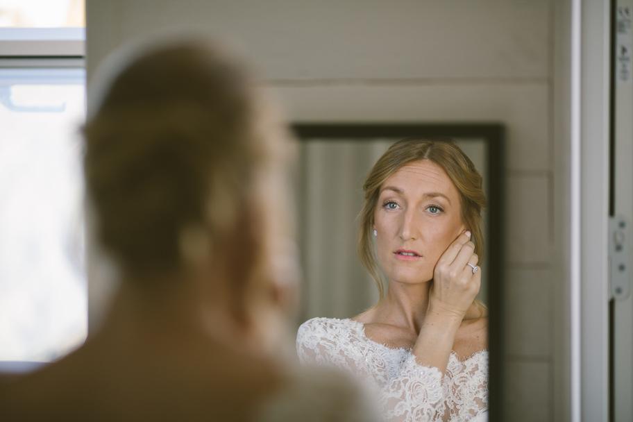 brudklänning valerie