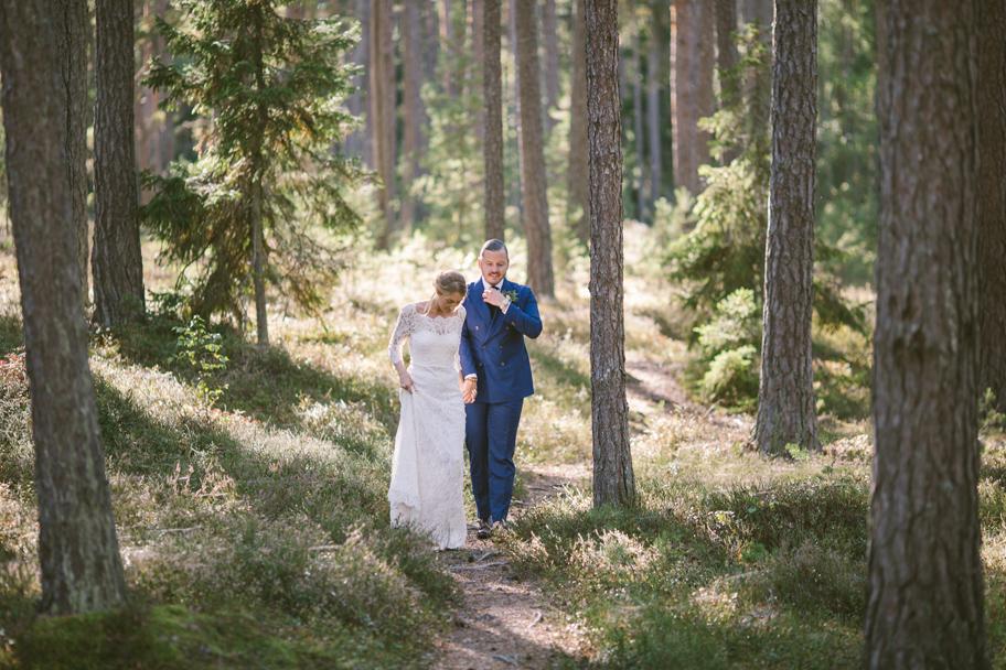 bröllop på utö värdshus