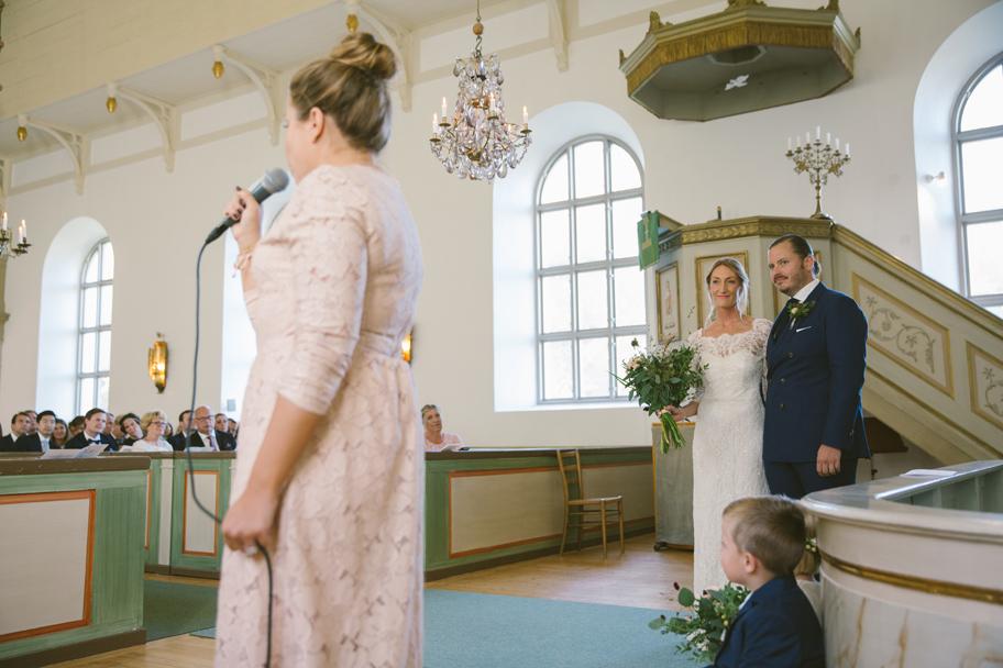 a92dc1f772ce bröllop i utö kyrka utö kyrka bröllop bröllop i stockholms skärgård
