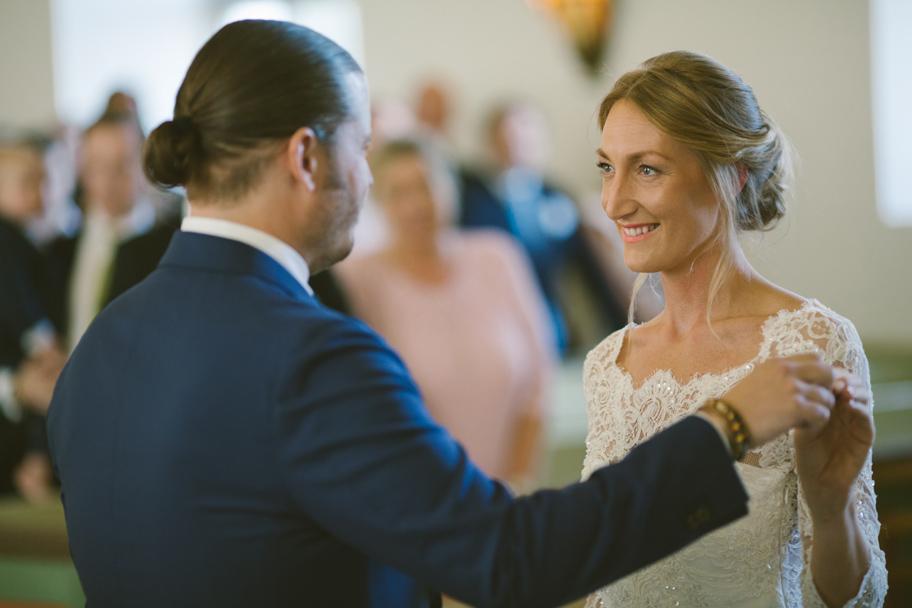 bröllop i stockholms skärgård