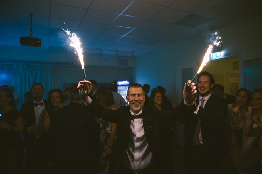 utö värdshus bröllop