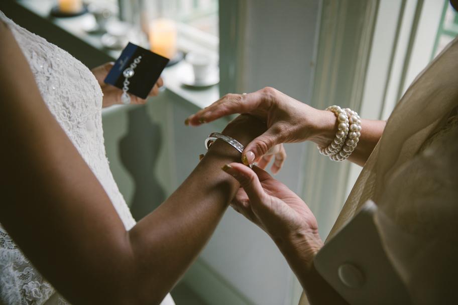 brudklänning Brud och fest